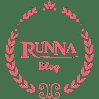 logo blog galho